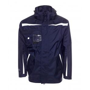 086004 Working xtreme jacket