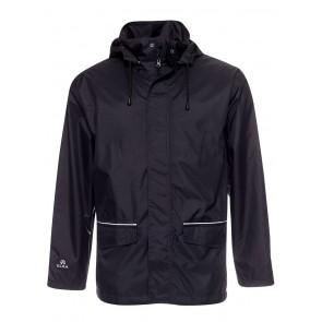 086005 Working xtreme jacket