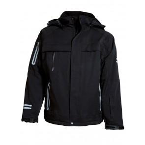 086200 Edge winter jacket