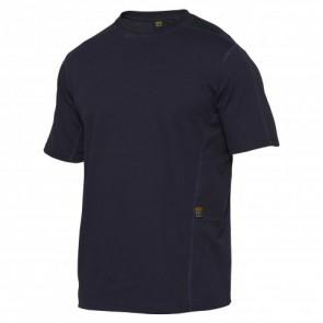 0919-549 Functional T-shirt