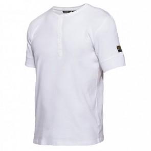 0929-565 Grandad S/S T-shirt