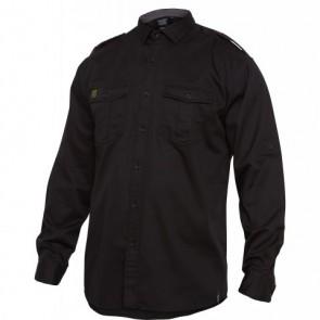 0935-830 Twill shirt