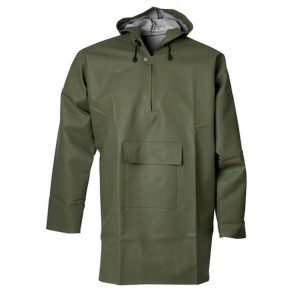 097600 PVC Light Hunting Smock