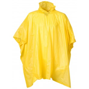 098500 PVC Raincover