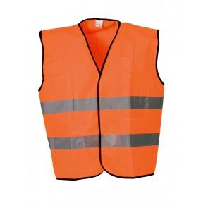 132201r Class 2 vest