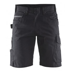 Blaklader 1499 Service Shorts