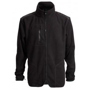 150014 Xtreme fleece zip-in jacket