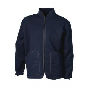 150400 Fibre Pile Jacket