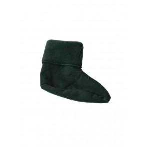 151300 Fibre Pile Socks
