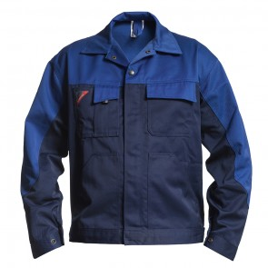 1600-570 Enterprise Cotton Jacket