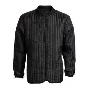 160014 Xtreme fleece zip-in jacket