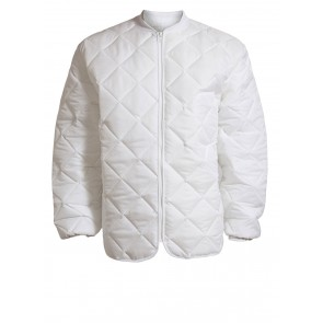 160600 Thermal Lux Jacket