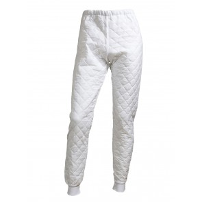 161500 Thermal Trousers