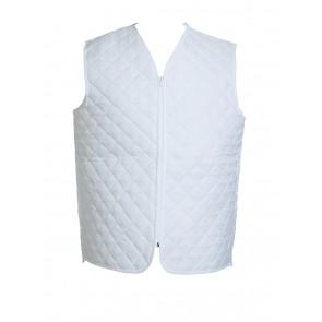 162500 Thermal Waistcoat