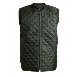 162515 Thermal Vest