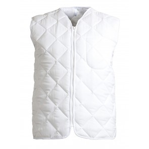 162600 Thermal Lux Vest