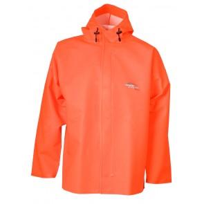 179801 PVC Jacket