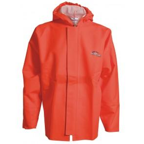179806 PVC Jacket