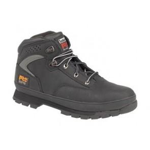6201065 Euro Hiker 2G