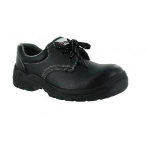 FS337 3 Eyelet Shoe