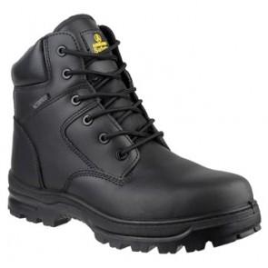 FS006c Composite Boot