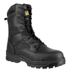 FS009c High Boot