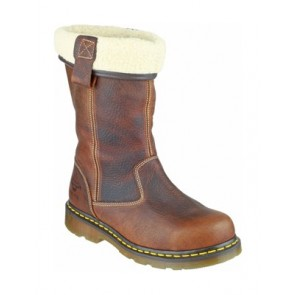 Rosa Ladies Rigger Boot