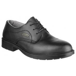 FS62 3 Eyelet Gibson Shoe