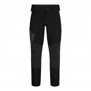 2366-317 X-Treme 4 Way Stretch Work Trousers - Slim Fit
