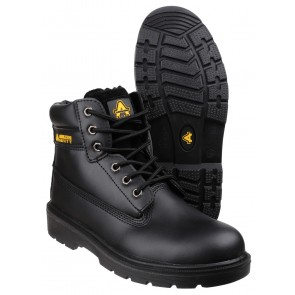 FS112 Safety Boots