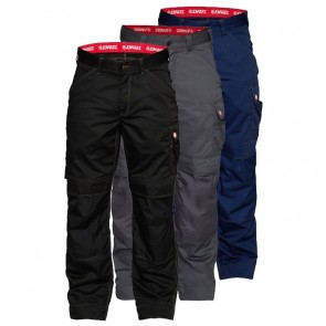 2760-630 Combat Trousers