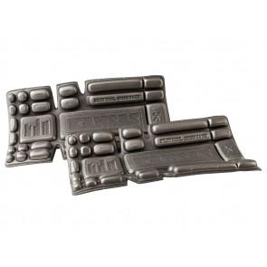 3260 Foam Knee Pads