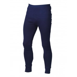 329 Thermal Long Underwear