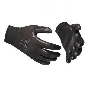 PW075 Dexti grip glove (A320)
