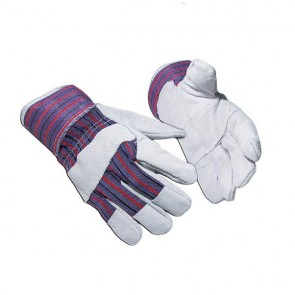 PW082 Canadian Rigger Gloves (A210)