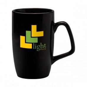 Corporate Mug