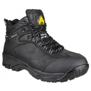 FS190 Waterproof Hiker Boot