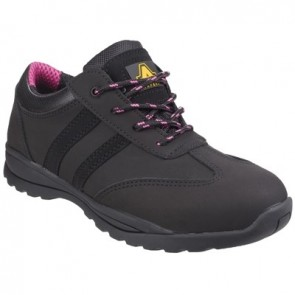 FS706 Sophie Ladies Safety Shoe