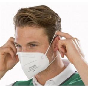 KN95/FFP2 Protective Mask (non medical)