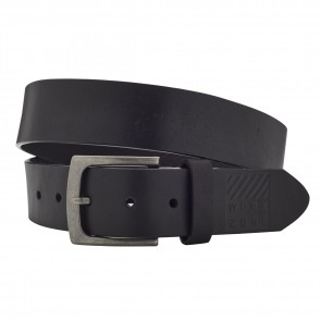 9005-2 Leather Belt