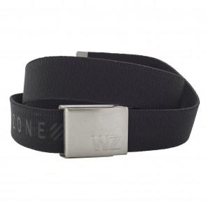 0106-4 Belt