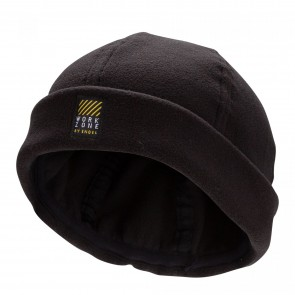 088-2 Fleece Hat
