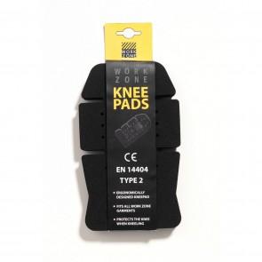0910-998 Memory Foam Knee Pads