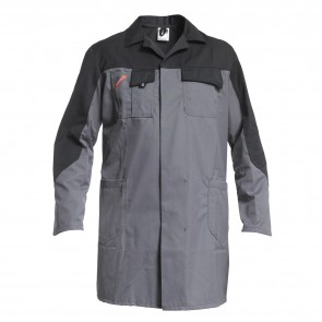 1051-850 Enterprise Warehouse Coat