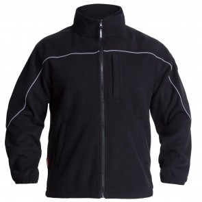 1154-227 Standard Fleece Jacket