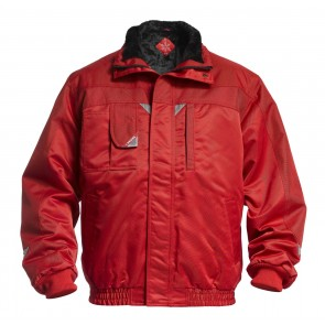 1170-912 Enterprise Pilot Jacket