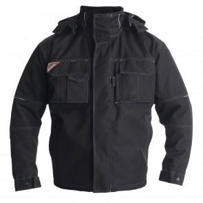 1232-107 Combat Pilot Jacket