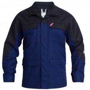 1234-820 Safety+ Multinorm Jacket