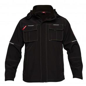 1260-229 Combat Softshell Jacket