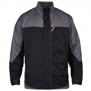 1284-172 Safety+ Multinorm Inherent Jacket